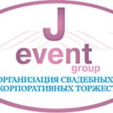 J-event Group
